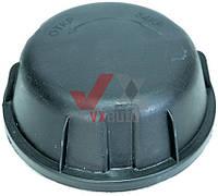 Крышка фары задняя ВАЗ 2105, 2108 Формула света (серая)