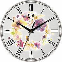 Настенные Часы Vintage Прованс