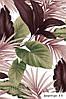 Ткань для штор Begonya 11, фото 2