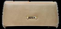 Модная сумка-клатч из искусственной кожи HJR-765743, фото 1