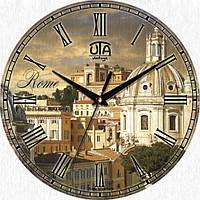 Настенные Часы Собор Святого Петра