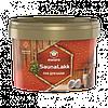 Лак для бани и сауны Эскаро Сауна Лак в ведре по 0,95 литра