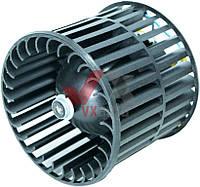 Мотор отопителя ВАЗ 2108-99