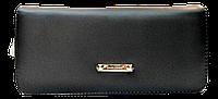 Модная сумка-клатч из искусственной кожи HJR-765113