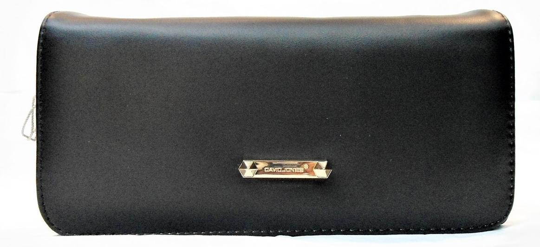 Модная сумка-клатч из искусственной кожи HJR-765113, фото 1