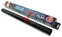 Пленка тонировочная JBL (Black) 50x300