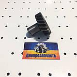 Шестерня привода НШ10 МТЗ   Д240, фото 3