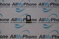 Держатель sim-карты для мобильного телефона Apple iPhone 5C Yellow