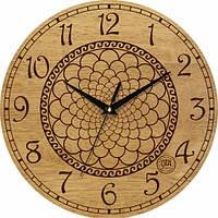 Настенные Часы Dream Чешуя