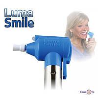 Набір для відбілювання зубів Luma Smile Лума Смайл, 1001641, 0