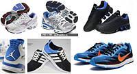 Как выбрать кроссовки для бега, фитнеса и повседневности: кратко о главном