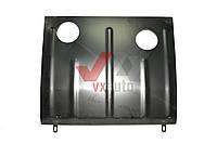 Защита поддона двигателя ВАЗ 1118 Начало