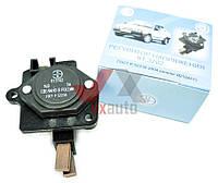 Реле регулятор напряжения ВАЗ 2108 (генератор 37/371/372.3701) ЭМИ