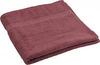 Махровое полотенце 30х30