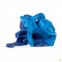 Хендгам Хамелеон 80гр синий (запах фруктовый )