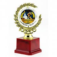 Кубок Украина Найкращий кум