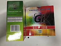 GI-128 Octo CIRCULAR