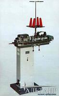 Автоматы для зашивки мысков носков ROSSO 025 SMA