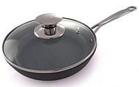 Сковорода Lessner 24 см