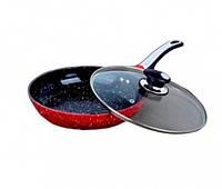 Сковорода Lessner Ceramic Zeta 22 см