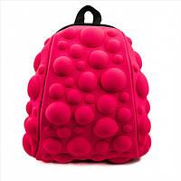 Рюкзак маленький Bulb розовый