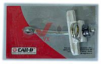 Ограничитель двери ВАЗ-2121 Сан-Д