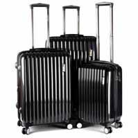 ab01961b214b Купить чемодан в Украине дешево - Интернет-магазин Tinder.com.ua