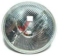 Элемент оптический ВАЗ 2101 Формула света (без подсветки, с рефлектором под галоген Н4)