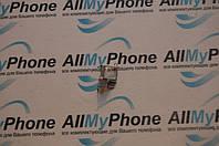 Держатель для мобильного телефона Apple iPhone 5C динамика,фронтальной камеры