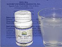 Простуда,Физ Актив иммунный  шипучие таблетки
