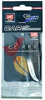 Ароматизатор Arrow Accessories Coffe