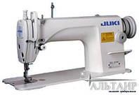 Прямострочная вышивальная машина JUKI DDL-8700