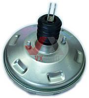 Усилитель тормозов вакуумный ВАЗ 2110 ДААЗ