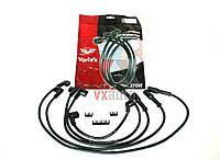 Провода высоковольтные ВАЗ 2108 Vortex