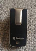 Беспроводная Bluetooth гарнитура V 3.0 DSP, беспроводные наушники bluetooth для бизнеса