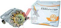 Генератор ВАЗ 2105 АТЕ-1 (Г222.3701 (50- 52А)