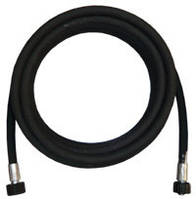 Шланг высокого давления 22x1.5К/22x1.5К, тип рукава DN8, длина 10м. 360Бар.