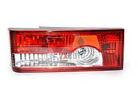 Фонарь задний ВАЗ 2108 левый тюнинг Формула света без ламп