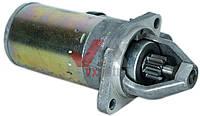 Стартер ВАЗ 2110-3708010-00 КАТЕК шт.