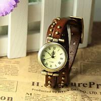 Часы наручные женские винтажные JQ