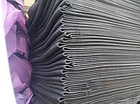 Невулканизированная резина, сырая резина, корд.