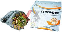Генератор ВАЗ 2104-07 инжектор, 2108  73А з 4.07. АТЕ-1 372.3701-03Р