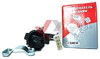 Выключатель зажигания ВАЗ 2110 ст тип Сан-Д