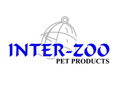 """Inter-zoo"" (интерзоо) клетки для попугаев и птиц."