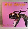 CD диск Mike Mareen - Let's Start Now
