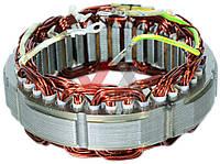 Обмотка генератора ВАЗ 2101 (4провода) шт