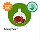 Семена кукурузы  Конкурент (ФАО 250) , фото 4