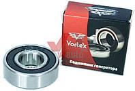 Подшипник генератора ВАЗ 2110 Vortex