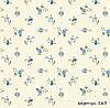 Ткань для штор Begonya 163, фото 2