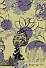 Ткань для штор Begonya 21, фото 2